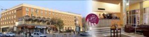galati__hotel_din_galati_galtour1